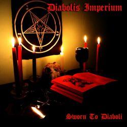 Review for Diabolis Imperium - Sworn to Diaboli