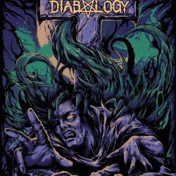 Diabology - The Softest Grave