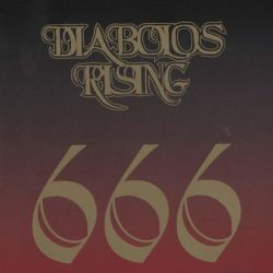 Reviews for Diabolos Rising - 666