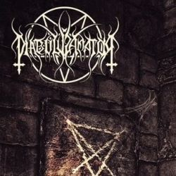 Reviews for Diabolus Amator - The Dawn of a New Flame