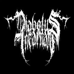 Review for Diabolus Incarnate - Decomposition