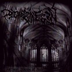 Diademegon - Acchian Winds of Fate