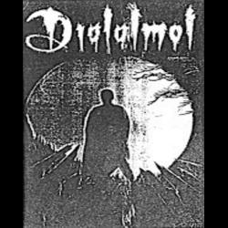 Dialalmol - Promo Tape '94