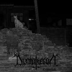 Diamatregon - Crossroad