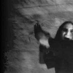 Diamatregon - The Satanic Devotion
