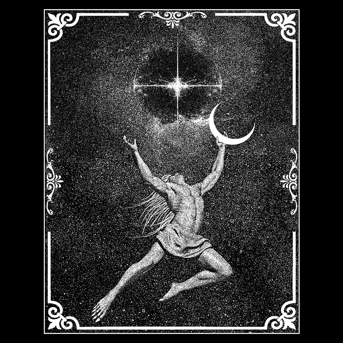 Dïatrïbe - Odite Sermonis