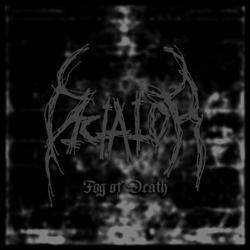 Review for Dictator (CYP) - Fog of Death