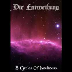 Review for Die Entweihung - 5 Circles of a Loneliness