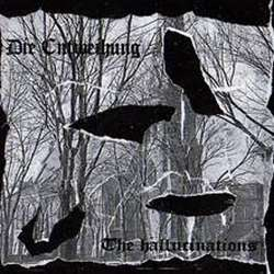 Review for Die Entweihung - The Hallucinations