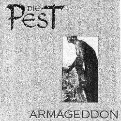 Die Pest - Armageddon