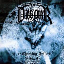 Reviews for Dies Ater - Chanting Evil