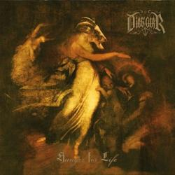 Reviews for Dies Ater - Hunger for Life