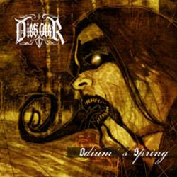 Reviews for Dies Ater - Odium's Spring