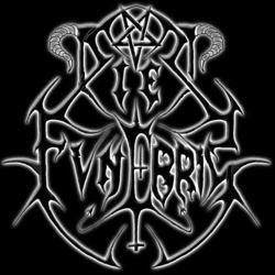 Review for Dies Fvnebris - Haternal