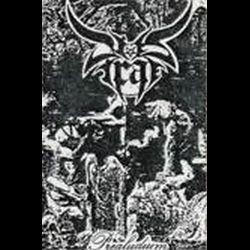 Dies Irae (BRA) - Prealudium