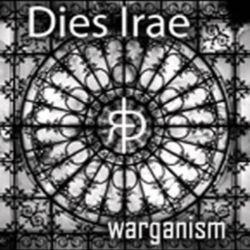Dies Irae (ROU) - Warganism