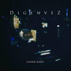 Reviews for Digenvez - Lizher-kañv