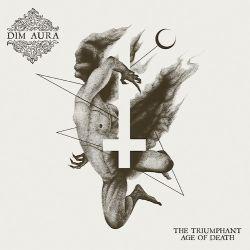 Reviews for Dim Aura - The Triumphant Age of Death