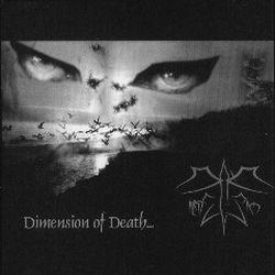 Dimension - Dimension of Death