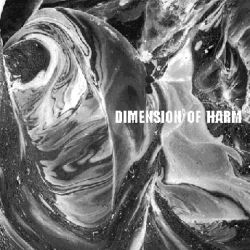 Dimension of Harm - Dimension of Harm
