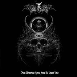 Dimensions - Sinister Hebdomadary