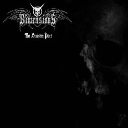 Dimensions - The Sinister Pact