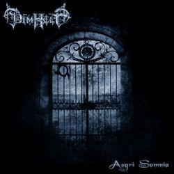 Dimholt - Aegri Somnia