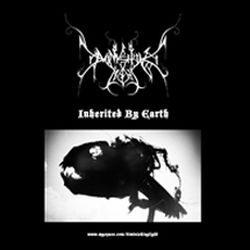 Diminishing Light - Inherited by Earth
