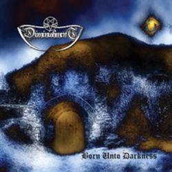 Review for Diminishment - Born unto Darkness