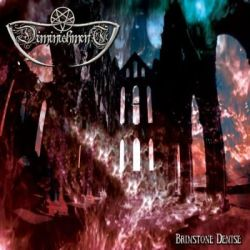 Review for Diminishment - Brimstone Demise