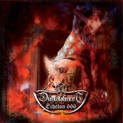 Review for Diminishment - Echelon 666