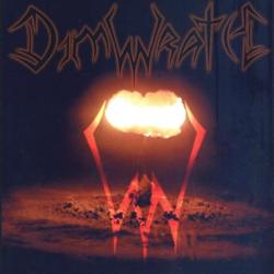 Review for Dimwrath - Dimwrath