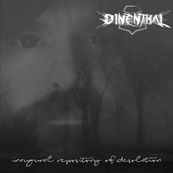 Dinenthal - Inaugural Repository of Desolation