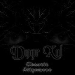 Dingir Xul - Chaotic Alignment