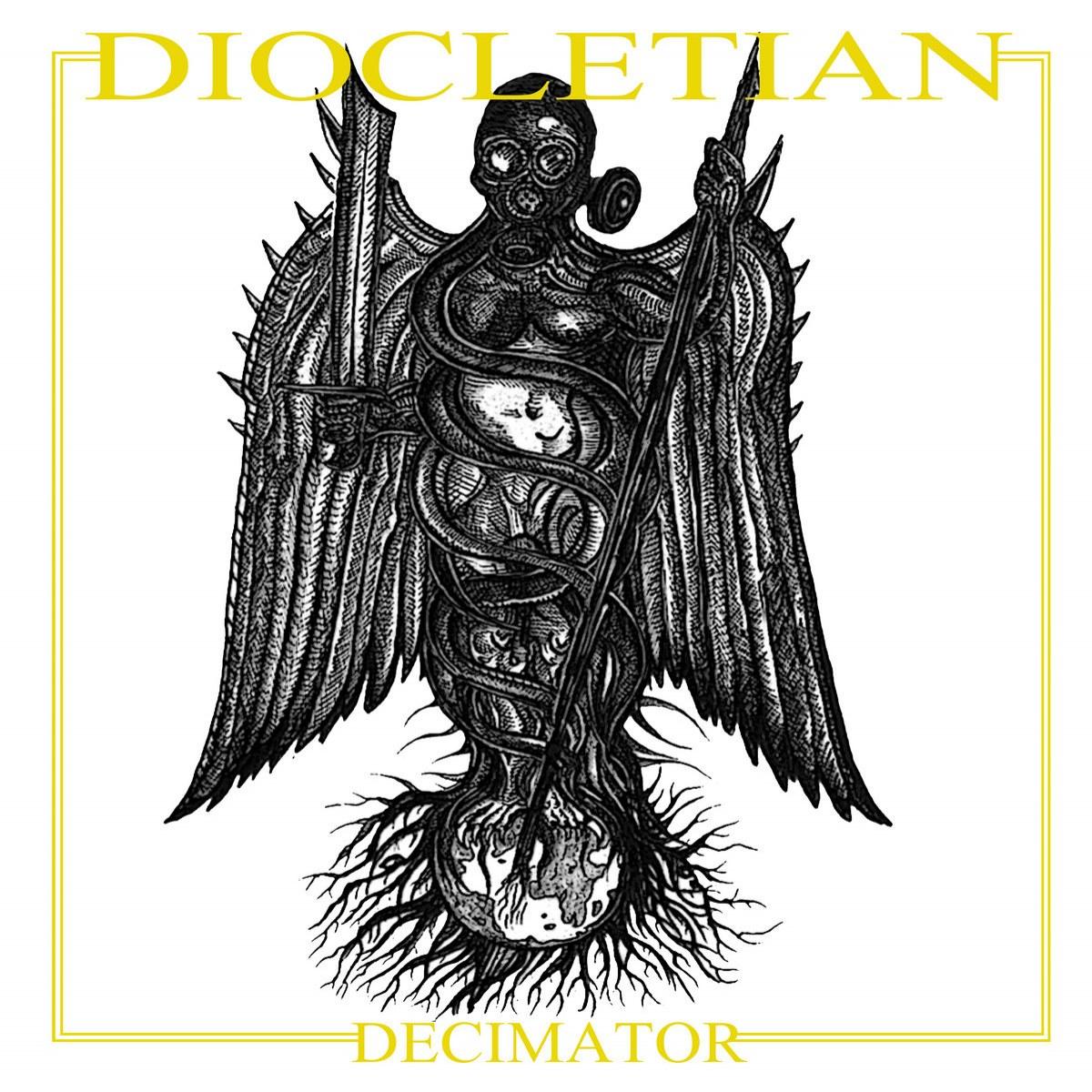 Reviews for Diocletian - Decimator