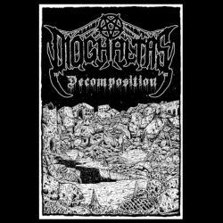 Dioghaltas - Decomposition