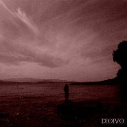 Dioivo - Dioivo