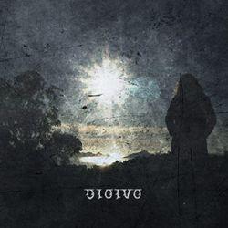 Dioivo - II