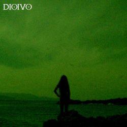 Dioivo - O Espertar