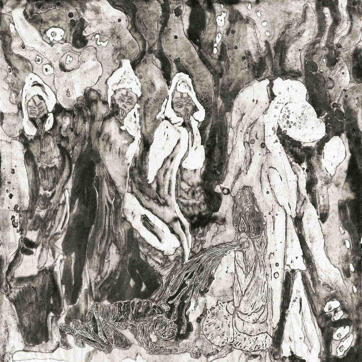 Dire Omen - Wresting the Revelation of Futility