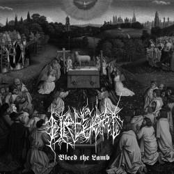 Reviews for Diregoat - Bleed the Lamb
