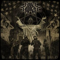 Reviews for Dirtyprotest - Hellstorm