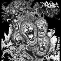 Discarnatus - Death and Depravity