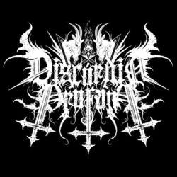 Discórdia Profana - DCLXVI