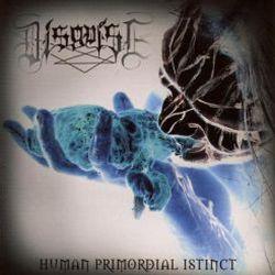 Disguise - Human Primordial Instinct
