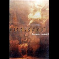 Disharmony (GRC) - Angels Lament