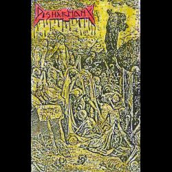 Disharmony (GRC) - Day of Doom