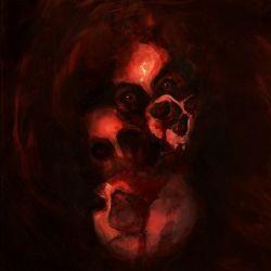 Disillumination (RUS) - Elusive Faces of Death