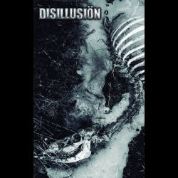 Review for Disillusiön - Sad Times