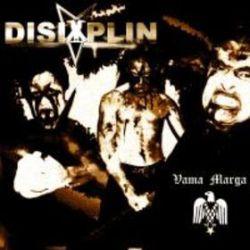 Disiplin - Vama Marga